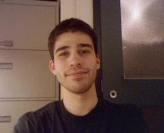 David Costanzo