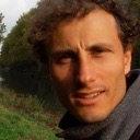 Fabrice Rastello