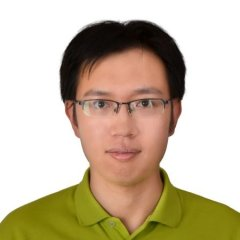 He Zhu