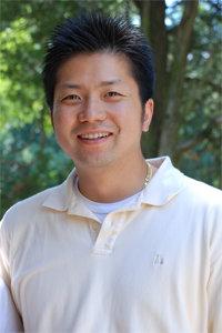 Jae W. Lee