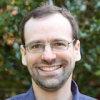 Jeffrey S. Foster