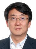 Jianjun Zhao