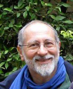 Joshua Guttman