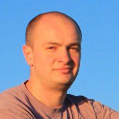 Marko Dimjašević
