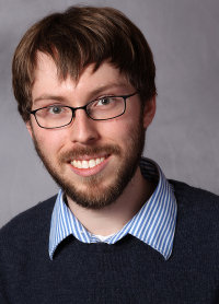 Matt Fredrikson