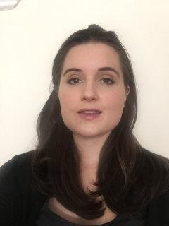 Melanie Kambadur