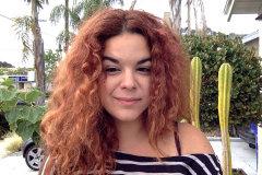 Niki Vazou