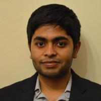 Rohit Sinha