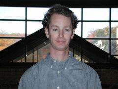 Scott Mahlke