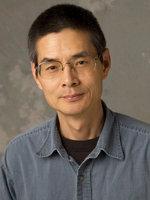 Zhiyuan Li